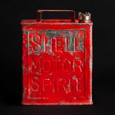 Shell 'Motor Spirit' Petrol Can-ljw-antiques-0127_frontcapon2_main_636126527550830602.jpg
