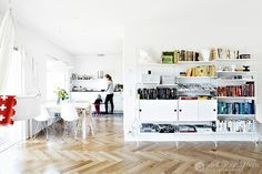 lapsiperhe-koti-home-interior-olohuone-string-krista-keltanen-04