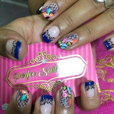 Finger, Nail Art Techniques, Trendy Nails, My Nails, Nail Designs, Mary, Tips, Beauty, Enamels