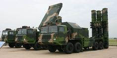 Missile sale to Turkey confirmed ! Click here for details