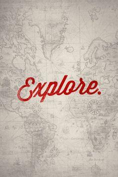 """""""Una dintre cele mai mari aventuri ale vietii este cunoasterea de sine"""" (dr. Maxwell MALTZ)"""