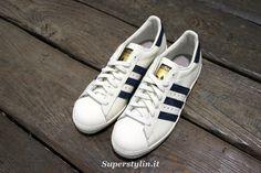 adidas vintage superstar - Google Search