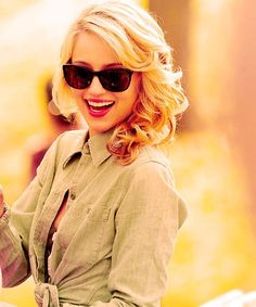 Dianna Argon Why can't I be this fabulous?