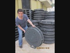 Plastik Rögar Kapağı  AYAT is the first and only manufacturer and the applier of new developed Silicopolymer Systems in Turkey and the world.  manhole cover,plastic manhole cover,composite manhole cover manufacturing,selling and suppliering we have done it...  GÜRSEL GÜRCAN  0090 539 892 07 70 0090 539 892 07 70  gursel@ayat.com.tr  Skype: gurselgurcan