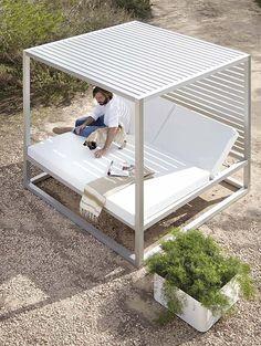 geraumiges strandkorb im wohnzimmer kotierung pic oder cbeadfebccb outdoor furniture