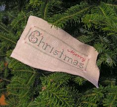 The Nebby Needle: The Week Before Christmas#c2914107955741490765