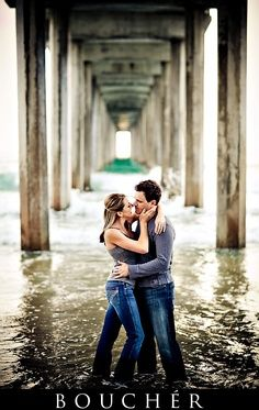 beach photography ideas for couples - Google Search