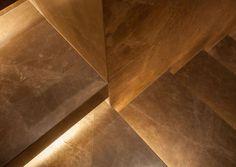 Hardwood Floors, Flooring, Tile Floor, Stone, Crafts, Natural Stones, Spot Lights, Wood Floor Tiles, Wood Flooring