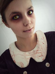 Little sister - Izzybella4 on deviantART