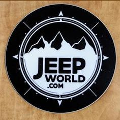Very Nice Hockey Puck Bump Stops Jeeps Pinterest