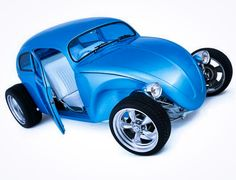 VW Rat Volksrod. http://volksworld.com/wallpaper/the-gonzoline-special-volksrod-beetle-31648