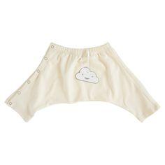 Pavlik Trousers
