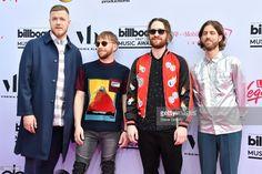 Alfombra Roja Billboard Music Awards 2017   El Blog De Akío