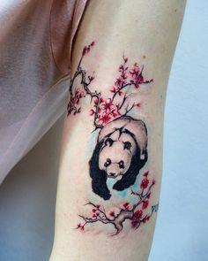 #tattooinke #tattoos #tat #tattoo #watercolor #japones #sakura #panda #ink #instattoos #bodyart #line #tattooart #izmirdövme #dövme #izmirlife #alsancak #kıbrısşehitleri #donkişottattoo http://turkrazzi.com/ipost/1520482220849495312/?code=BUZ1oYlB_0Q