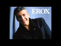 Erox Martini   La terra Nem tudok élni nélküled
