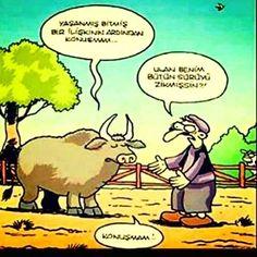 Hahaha :)) #karikatür #espiri #mizah #komik #fun #funny #kahkaha #güzel #bir #gün #olsun #günaydın #yeni #güne #merhaba #hayatıniçinden #hayat #instagood #instamood #instagramturkey #egemenyilmaz http://turkrazzi.com/ipost/1518682434894306923/?code=BUTcaDSgB5r