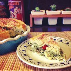 http://instagram.com/p/hl_TlQDIYK/ #artichokecrabdip #dukanpie #lowcarb #dukanrecipes #receitasdukan #artichoke #crab #dip #pie #tortadesiri #crabpie #tortadukan #tortadesiridukan #dieta #dietadukan #paleo #paleodiet #diet #dukan #dukandiet