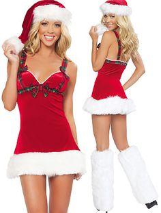 93fd7417c46 10 Best Christmas images