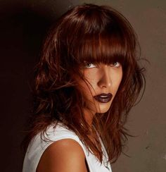 cool Spectacular hairstyles and hair cuts Framesi: Trends // #cuts #Framesi #Hair #Hairstyles #Spectacular #Trends