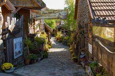 Tihany, Hungary - Untitled   Flickr - Photo Sharing!