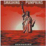 Zeitgeist (Audio CD)By Smashing Pumpkins