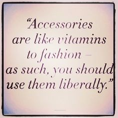 #jewelleryquotes #accessories #quotes #fashion