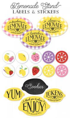 LemonadeStand_WorldLabelMockUp (1)