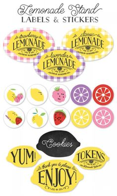 LemonadeStand_WorldLabelMockUp (1)