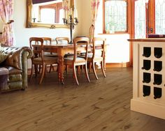 Choose Harding Factory Direct Hardwood for your next flooring projects. Vinyl Flooring Kitchen, Luxury Vinyl Flooring, Luxury Vinyl Tile, Luxury Vinyl Plank, Kitchen Vinyl, Cheap Kitchen, Wood Planks, Hardwood, Interior Design