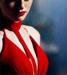 """Riverdale"" - Cheryl"