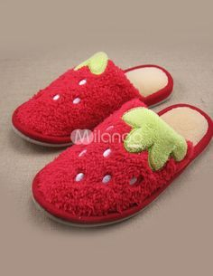 . women's slippers - http://amzn.to/2ikL0vs