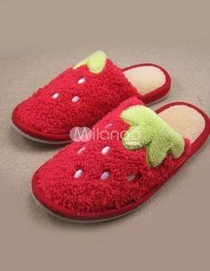 . women's slippers - http://amzn.to/2ikL0vs