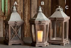 This is a sponsored post written for Antique Farmhouse, as always all opinions are 100%my own andhonest!  Something about a farmhouse with a French country look has always drawn me in. Maybe it's the Provence, French country design mixed with distressed wood, soft lighting and rustic hardware mixed with beautiful ruffles that excites me.Here …