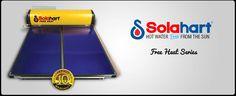 Service Solahart Cibubur Call:021-36069559