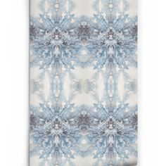 """SOLD PER ROLL PRICE PER ROLL Pattern: Angel Color: Grey Roll Size : 24"""" x 32.9' (WxL) Repeat: 35.8"""" Cutting For Approval Not Available Heavy-duty wallpaper with"""