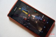 Featured: Top 10 FPS/TPS Games For Android