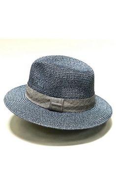 6f680b24fe 53 Best Hats images in 2019 | Caps hats, Fancy hats, Cool hats