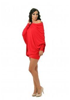 In pas cu moda - MariaLuisa. Dresses, Fashion, Gowns, Moda, La Mode, Dress, Fasion, Day Dresses, Fashion Models