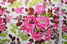 love Bouquet, Fabrics, Shops, Quilts, Blanket, Etsy, Tejidos, Tents, Bouquet Of Flowers