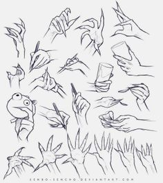 Lovely Drawing Hand Reference Anime 81 For by Drawing Hand Reference Anime Drawing Hand Reference Anime Drawing Anime Hands, Drawing Poses, Manga Drawing, Drawing Tips, Figure Drawing, Drawing Tutorials, Art Tutorials, Body Drawing, Sketch Drawing