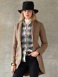 Hamilton Tailcoat - Casual Jackets Jackets - Ralph Lauren Germany