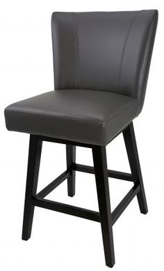 Buy restaurant leather bar stools and kitchen counter stool from ARTeFAC. We specialized in offering kitchen swivel counter height stools in USA.