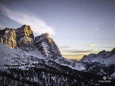 2013 - Monte Pelmo - 02