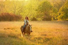 Take no heed to the cowboy, I want my moment acquainted mount to take me away. .