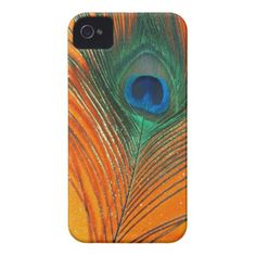 @@@Karri Best price          Peacock feather with Orange Glitter Still Life iPhone 4 Case           Peacock feather with Orange Glitter Still Life iPhone 4 Case today price drop and special promotion. Get The best buyDiscount Deals          Peacock feather with Orange Glitter Still Life iPhone 4 ...Cleck Hot Deals >>> http://www.zazzle.com/peacock_feather_with_orange_glitter_still_life_case-179711289338322625?rf=238627982471231924&zbar=1&tc=terrest