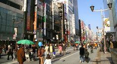 Maje Zmaje GUEST POST: Bojan in Japan - part VI