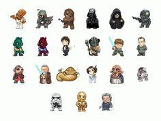 """Résultat de recherche d'images pour """"character design rounded"""""""