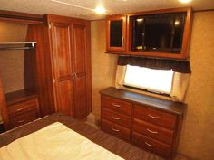 2015 New Prime Time Spartan RVs 1240X Toy Hauler in Arizona AZ.Recreational Vehicle, rv, Simply ... We Sell RVs for Less !