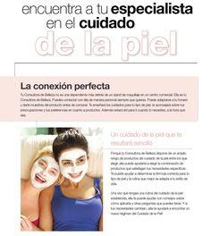 #ClippedOnIssuu from Cuidado de la Piel 2013