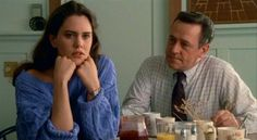 """Ione Skye as Diane Court in """"Say Anything"""""""